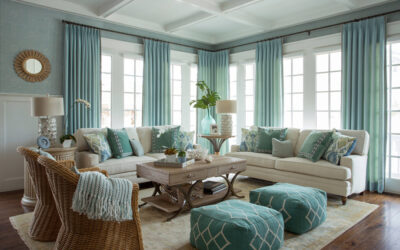 11 Living Room Color CombinationsTo Make Color Harmony In Your Living Room